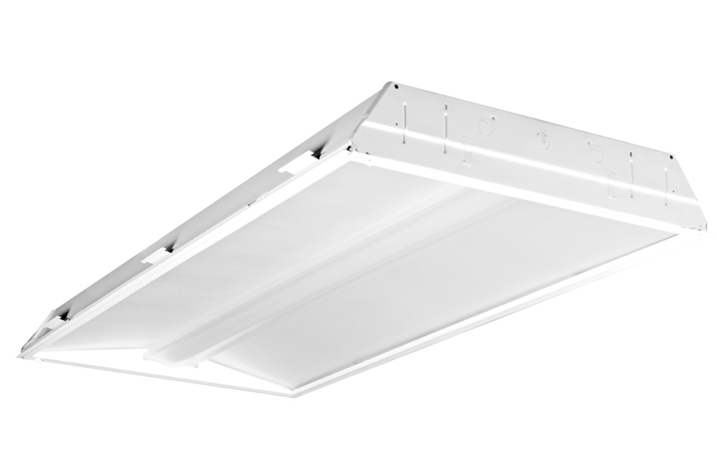 Led Lighting Retrofit Kits Netzero Usa