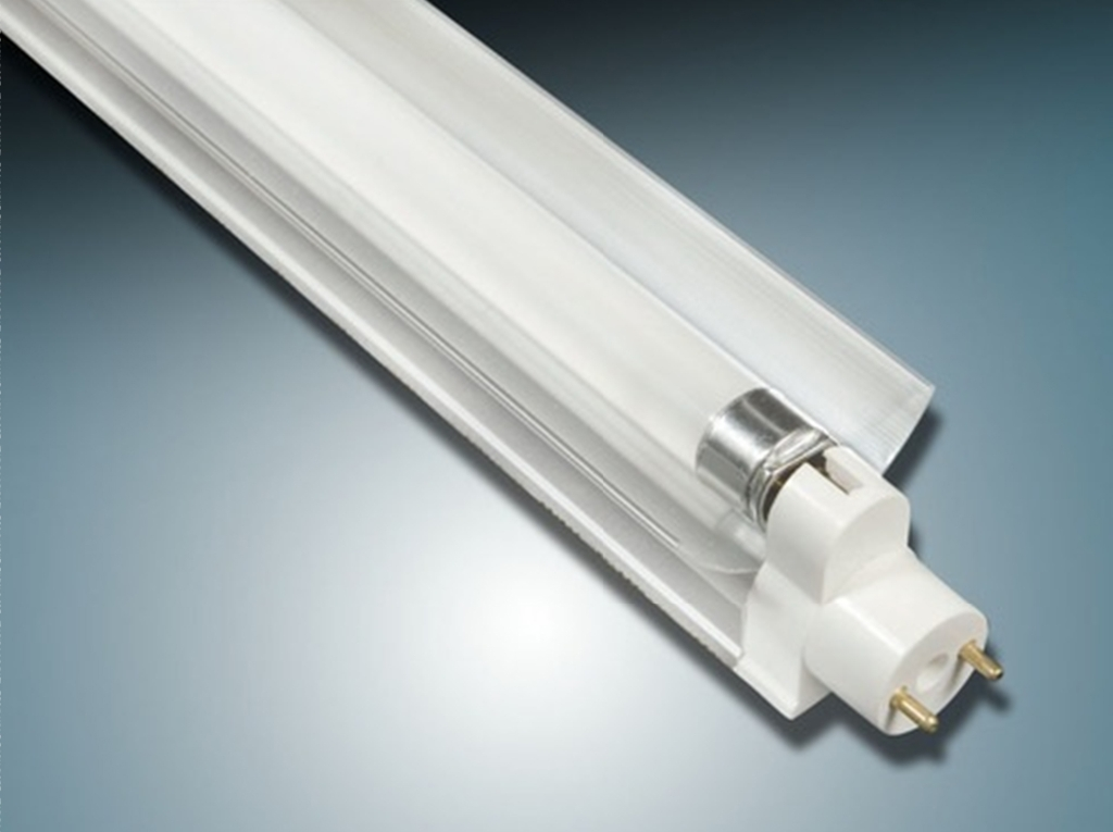 Diagram The T5 Adapter Solar Energy Usa Commercial Lighting Picture